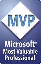 Microsoft SQL Server MVP