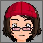 sqlbelle avatar v2