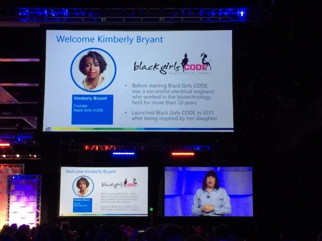 SUMMIT14 Kimberly Bryant 2